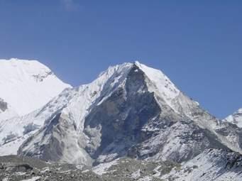 island_peak