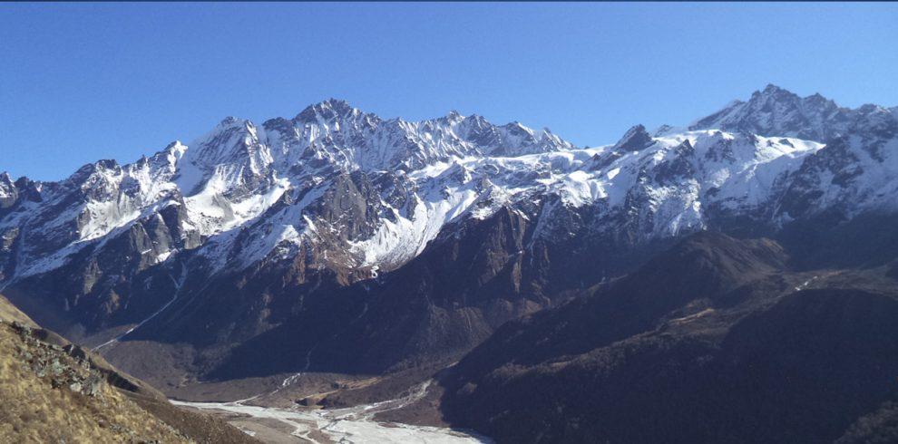 langtangregiontrekking,,nepal trekking