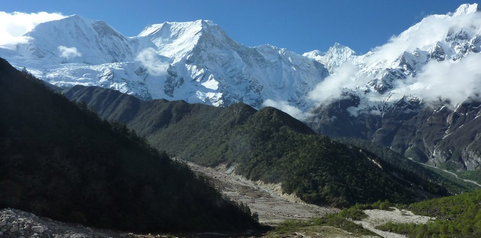 manaslu-and-tsum-valley-trek