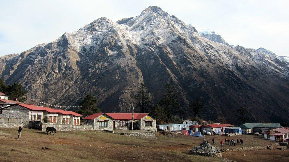 comfort-everest-trek-nepal