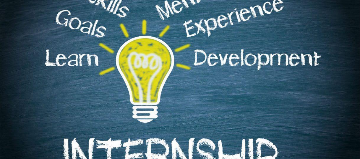internship in nepal