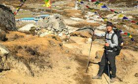 Private Trekking Tour in Nepal