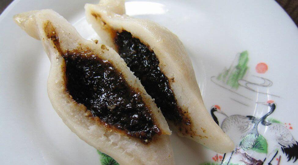yomari purnima