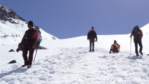 Manaslu Circuit Trek in October